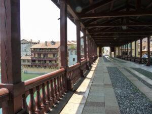 Transalp-ES-Venedig-Nr.160