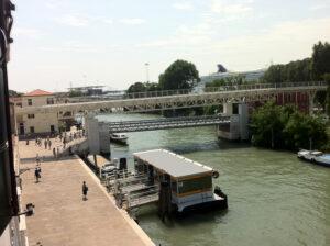 Transalp-ES-Venedig-Nr.170