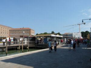 Transalp-ES-Venedig-Nr.171