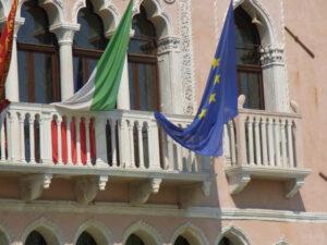 Transalp-ES-Venedig-Nr.172