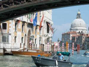 Transalp-ES-Venedig-Nr.173