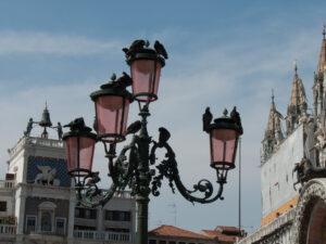 Transalp-ES-Venedig-Nr.174