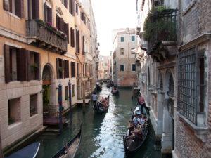 Transalp-ES-Venedig-Nr.177