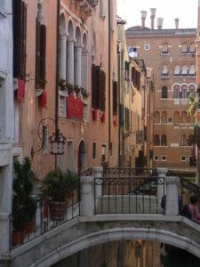 Transalp-ES-Venedig-Nr.178