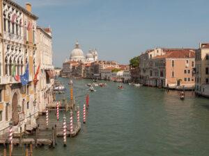 Transalp-ES-Venedig-Nr.179