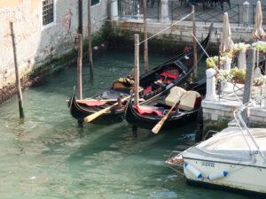 Transalp-ES-Venedig-Nr.180