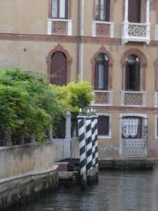 Transalp-ES-Venedig-Nr.182