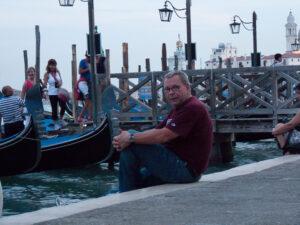 Transalp-ES-Venedig-Nr.184