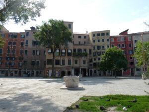 Transalp-ES-Venedig-Nr.185