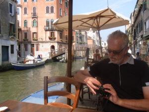 Transalp-ES-Venedig-Nr.186