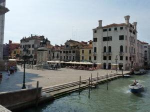 Transalp-ES-Venedig-Nr.187