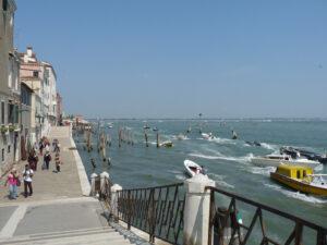 Transalp-ES-Venedig-Nr.189
