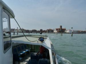 Transalp-ES-Venedig-Nr.190
