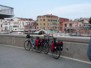 Transalp-ES-Venedig-Nr.193