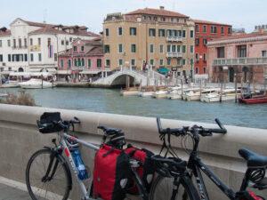 Transalp-ES-Venedig-Nr.194