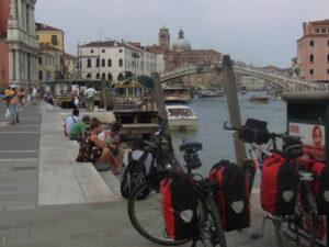 Transalp-ES-Venedig-Nr.196