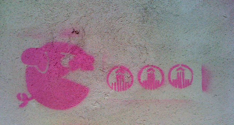 Grafitti-2009-Rostock-024