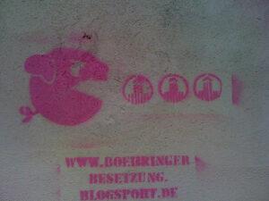 Grafitti-2009-Rostock-025