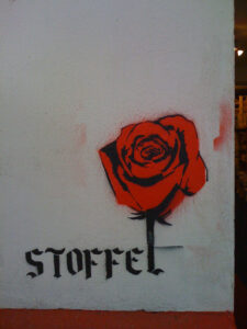 Grafitti-2010-Konstanz-031