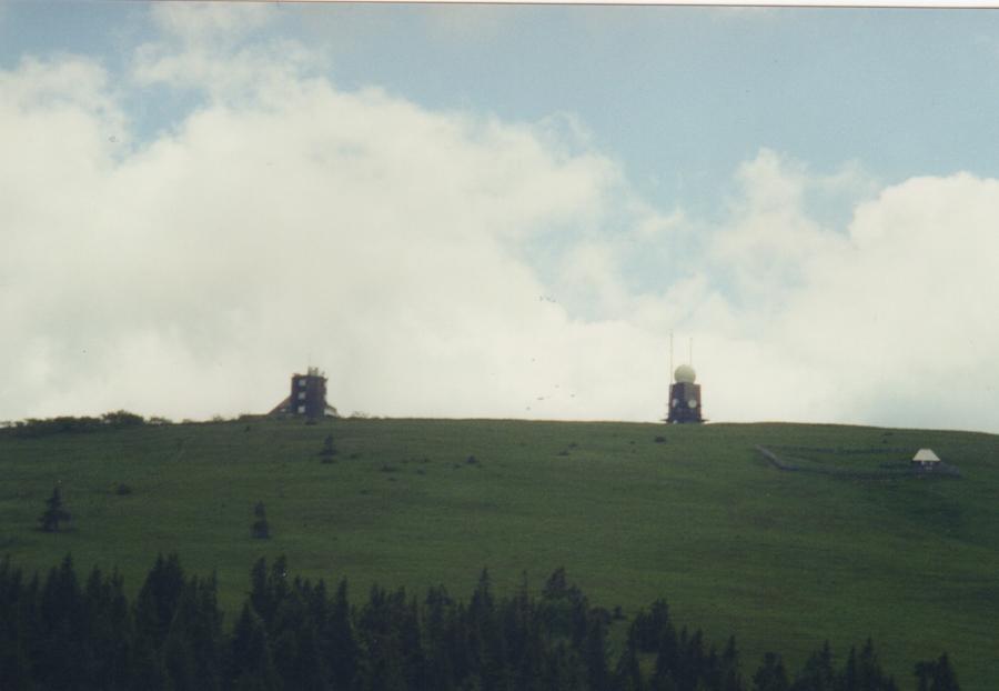 Schwarzwald 2000 3