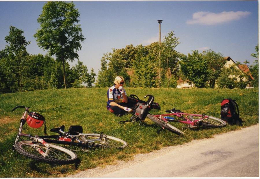 1998.05.01_Hohenzollernradweg zum Bodensee_ 10