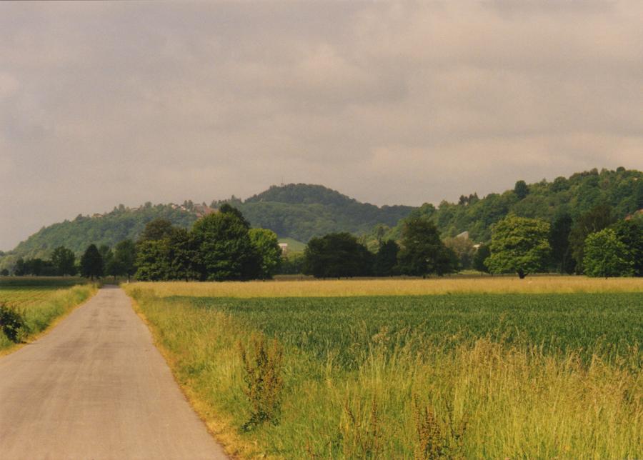 1998.05.01_Hohenzollernradweg zum Bodensee_ 11