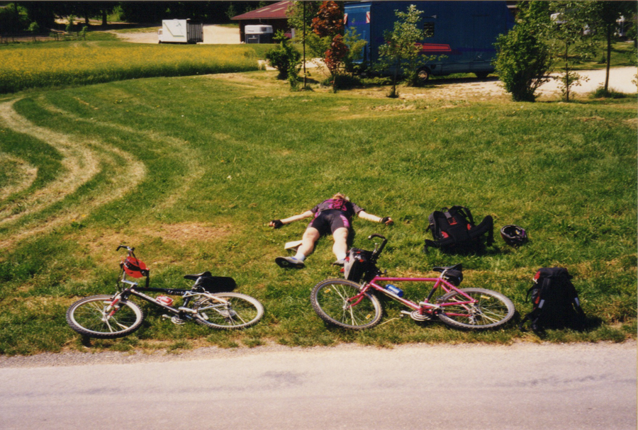 1998.05.01_Hohenzollernradweg zum Bodensee_ 12