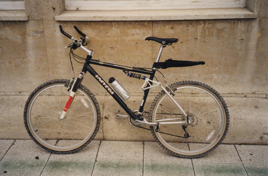 1998.05.01_Hohenzollernradweg zum Bodensee_ 16