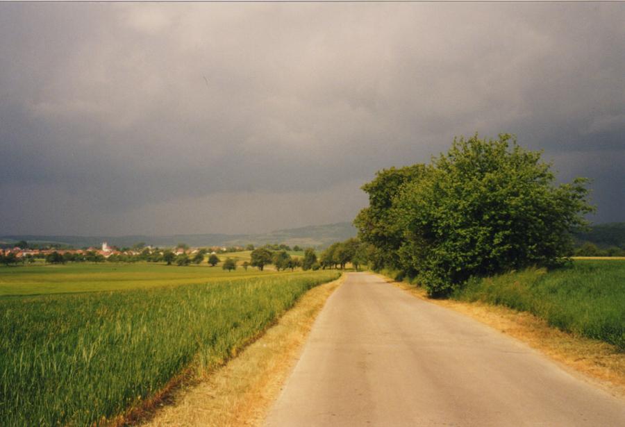 1998.05.01_Hohenzollernradweg zum Bodensee_ 18