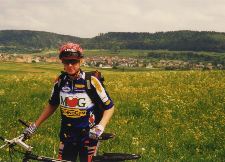 1998.05.01_Hohenzollernradweg zum Bodensee_ 19