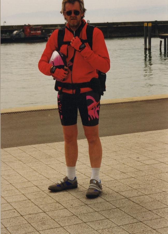 1998.05.01_Hohenzollernradweg zum Bodensee_ 20