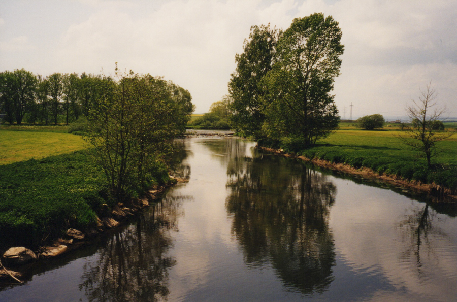 1998.05.01_Hohenzollernradweg zum Bodensee_ 25