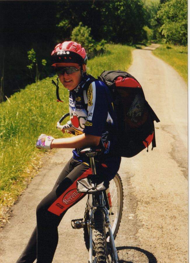 1998.05.01_Hohenzollernradweg zum Bodensee_ 3