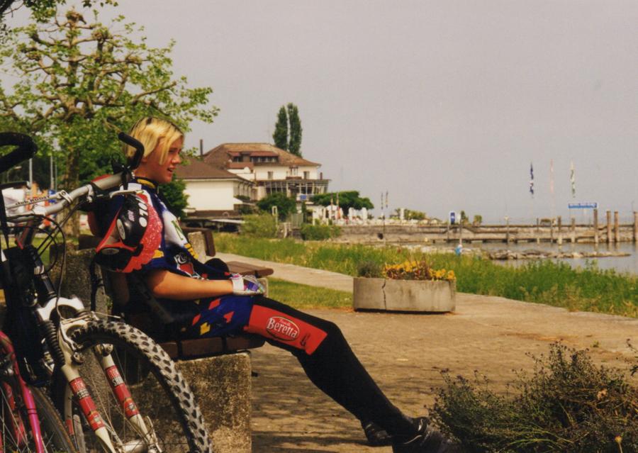 1998.05.01_Hohenzollernradweg zum Bodensee_ 4