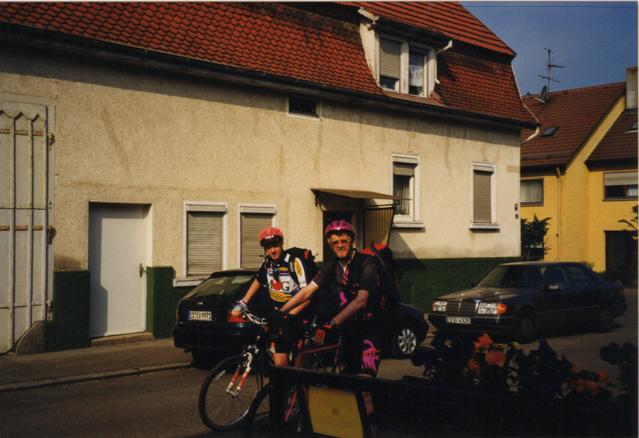 1998.05.01_Hohenzollernradweg zum Bodensee_ 6