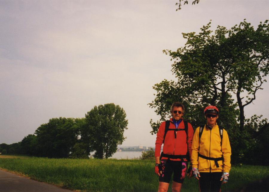 1998.05.01_Hohenzollernradweg zum Bodensee_ 7