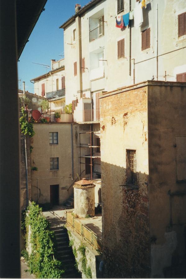 2001.07.08_Toscana-Rundtour_ 0