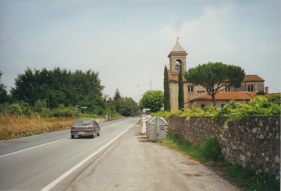2001.07.08_Toscana-Rundtour_ 11