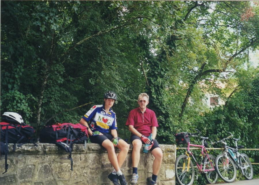 2001.07.08_Toscana-Rundtour_ 12