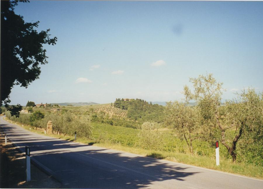 2001.07.08_Toscana-Rundtour_ 14