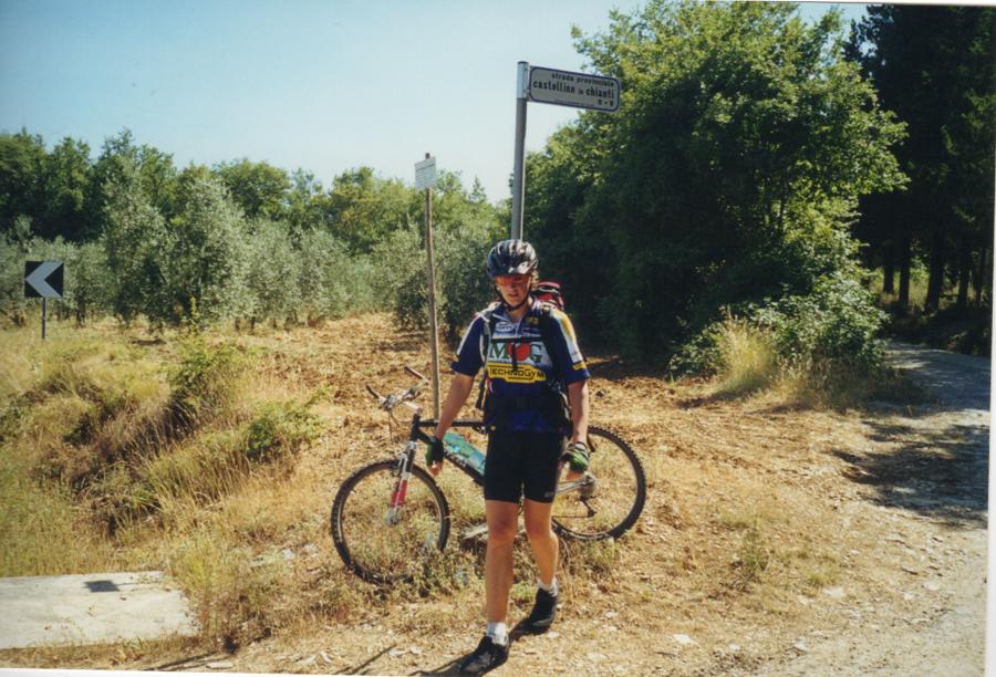 2001.07.08_Toscana-Rundtour_ 16