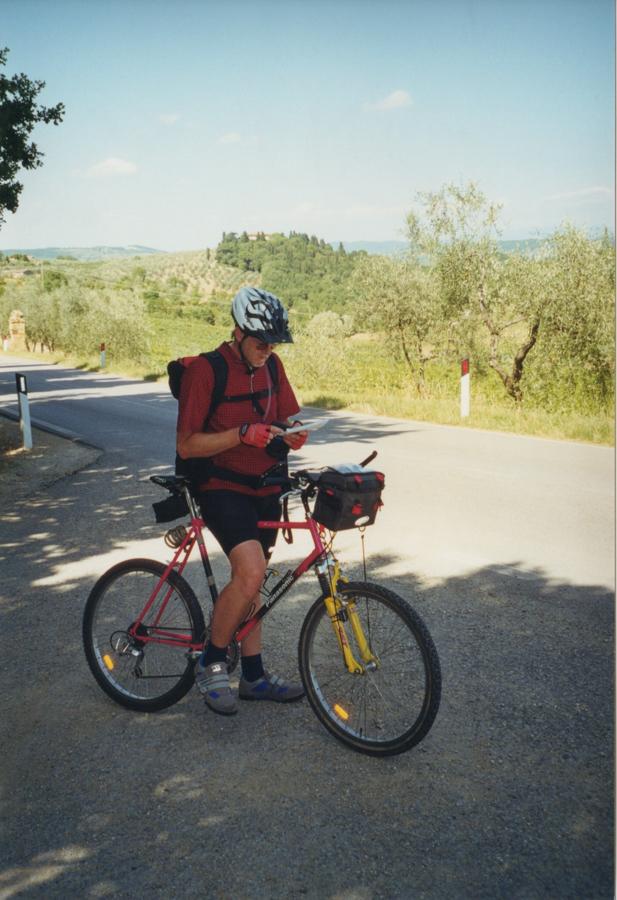 2001.07.08_Toscana-Rundtour_ 18