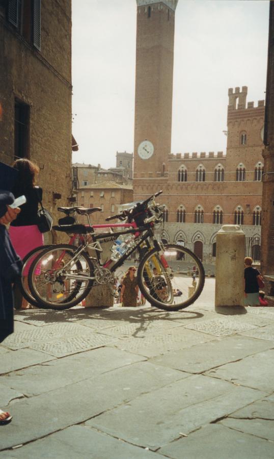 2001.07.08_Toscana-Rundtour_ 19