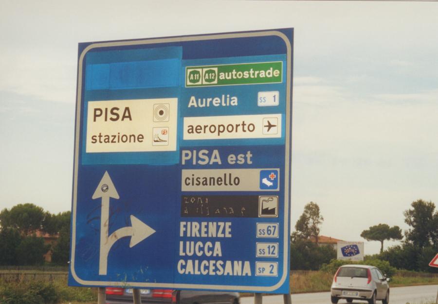 2001.07.08_Toscana-Rundtour_ 2
