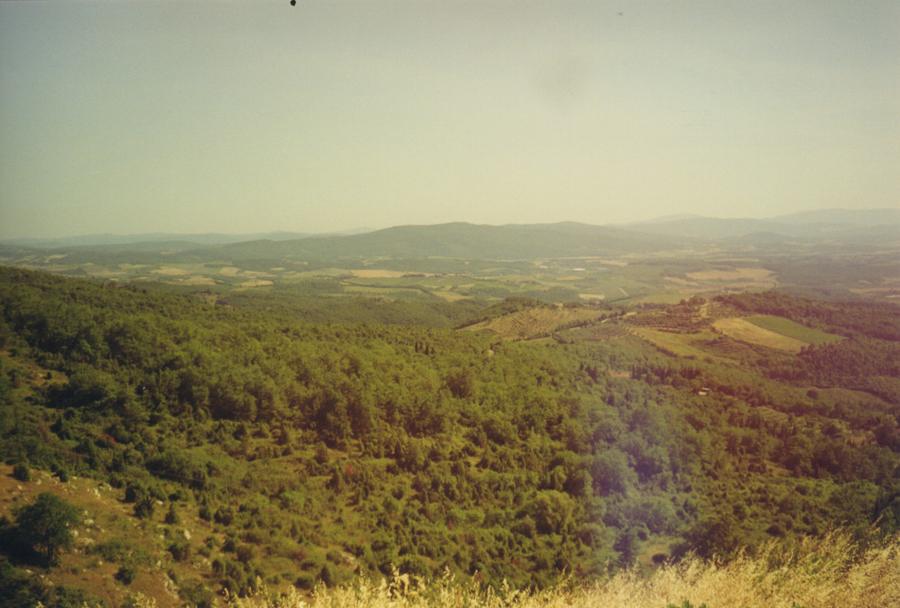 2001.07.08_Toscana-Rundtour_ 20