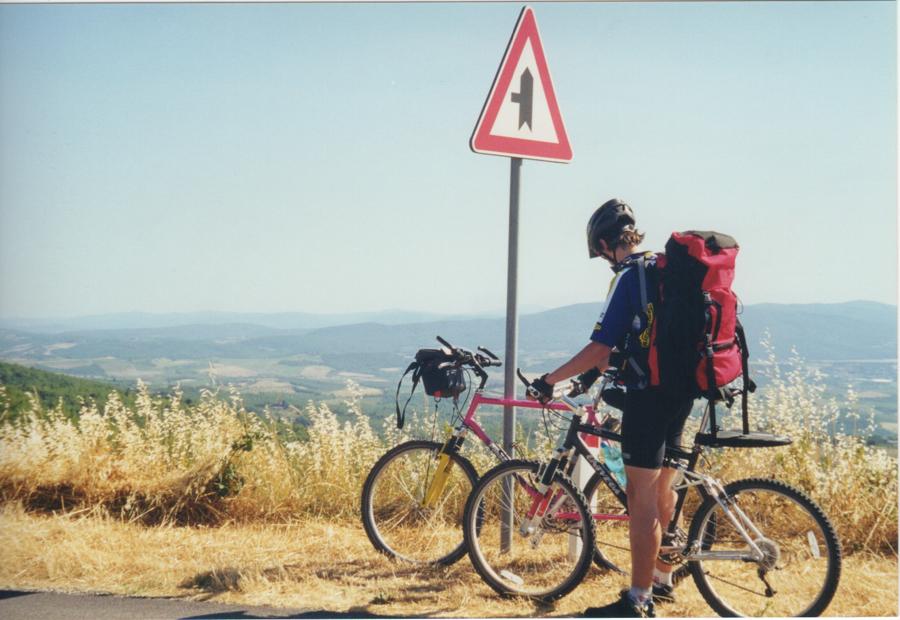 2001.07.08_Toscana-Rundtour_ 21