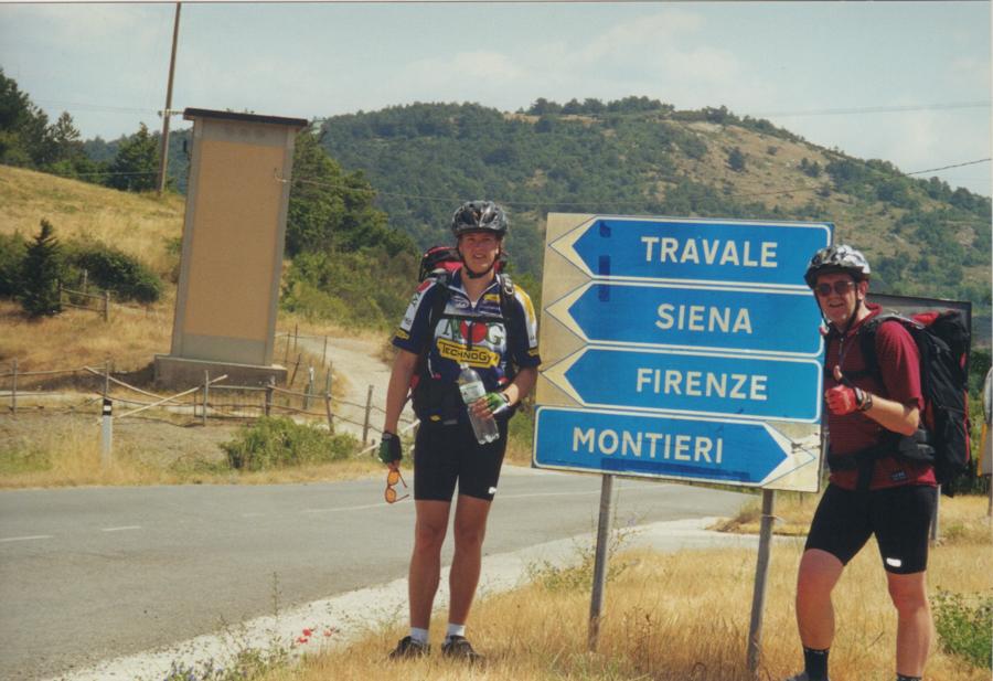 2001.07.08_Toscana-Rundtour_ 3