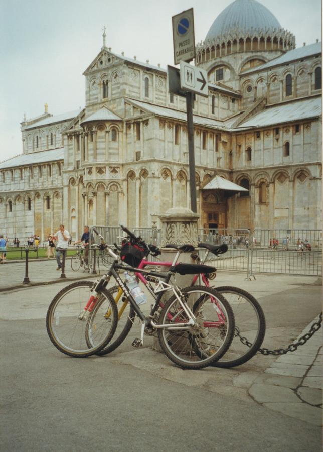 2001.07.08_Toscana-Rundtour_ 4