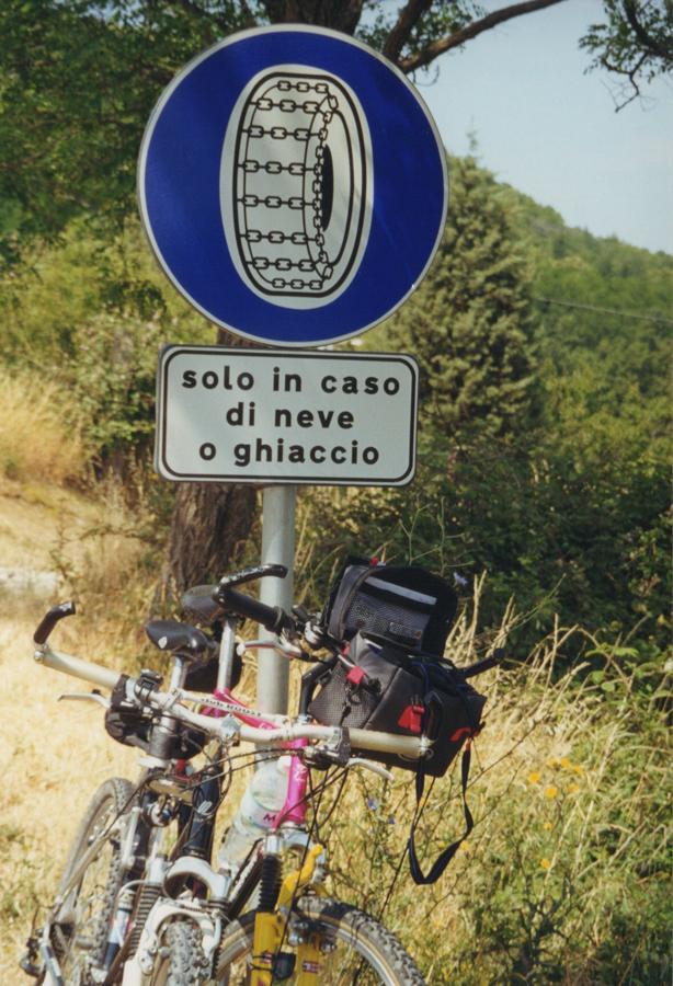 2001.07.08_Toscana-Rundtour_ 5