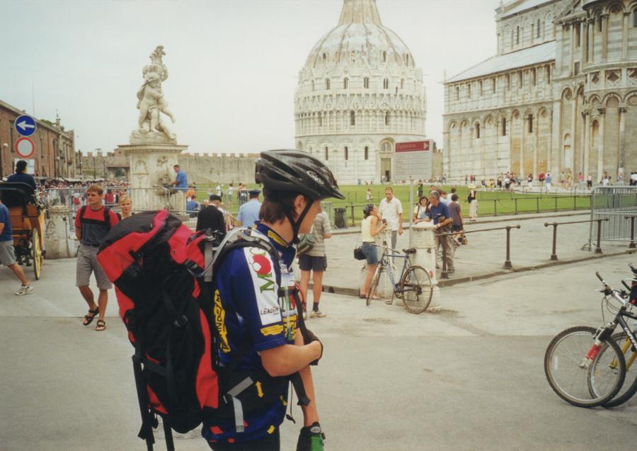 2001.07.08_Toscana-Rundtour_ 6